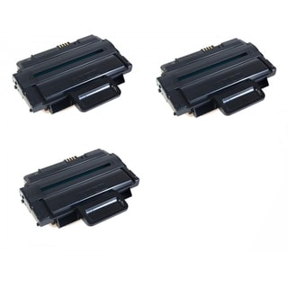 3PK Compatible 106R01486 Toner Cartridge For Xerox Phaser 3210 3220 3230 ( Pack of 3 )