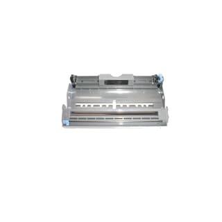 1 Pack Compatible DR350 Drum Unit For Brother DCP-7020 HL-2040 HL-2070 ( Pack of 1 )