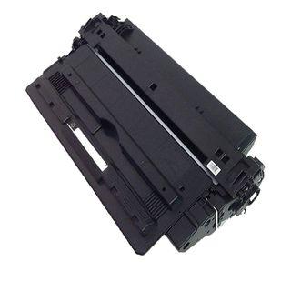 1PK Compatible Q7516A Toner Cartridge For HP LaserJet 5200 5200DTN 5200TN ( Pack of 1 )