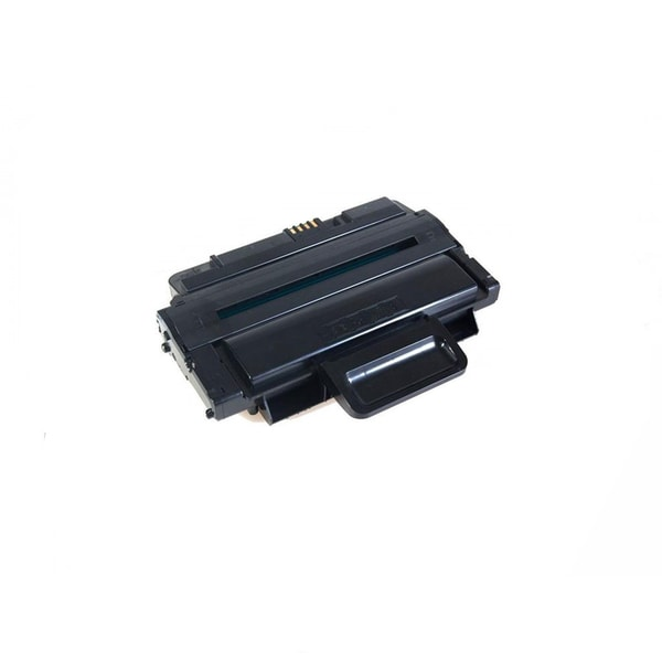 West Point Remanufactured Toner Cartridge - Alternative for HP (CE413