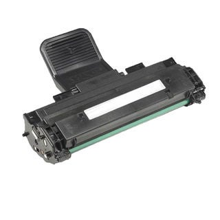 1PK Compatible Dell 1100 Toner Cartridge For Dell 1100 Premium Quality Re-Manufactured Toner Cartridge ( Pack of 1 )