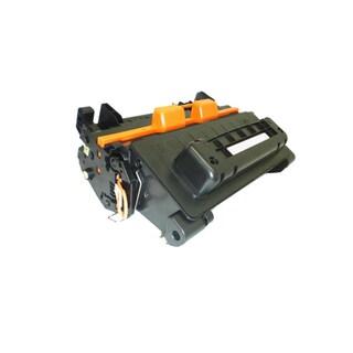 1PK Compatible CC364A Toner Cartridge For HP LaserJet CE390A ( Pack of 1 )