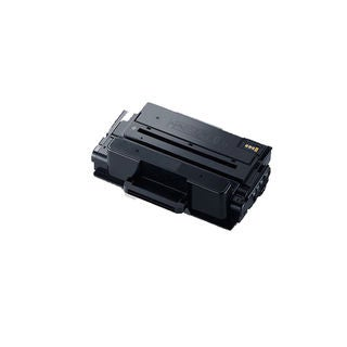 1PK Compatible MLT-D203E Toner Cartridge For Samsung ProXpress M4020ND ( Pack of 1 )