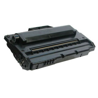 1PK Compatible Dell 1600 Toner Cartridge For Dell 1600 Premium Quality Re-Manufactured Toner Cartridge ( Pack of 1 )