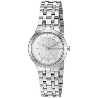 DKNY Women's NY2490 'Park Slope' Stainless Steel Watch