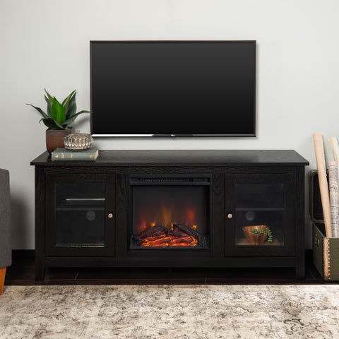 Buy Fireplaces Online At Overstock Our Best Decorative Accessories