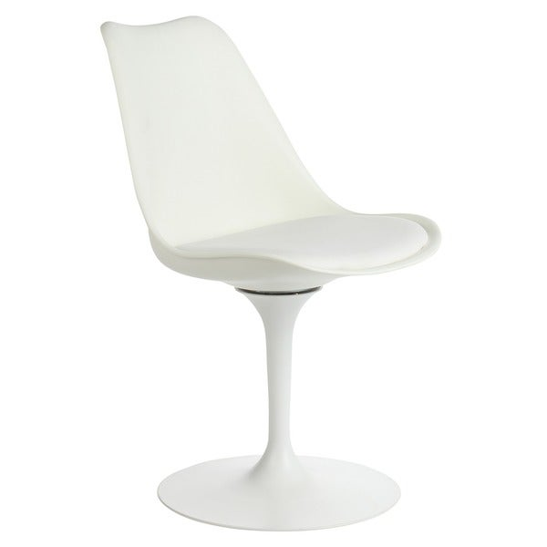 Joseph Allen Tulip Swivel Chair