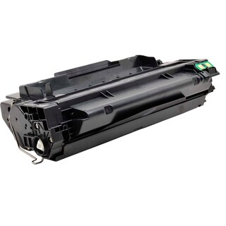 1PK Compatible Q7551A Toner Cartridge For HP LaserJet M3027 M3027x M3035 M3035xs P3005 P3005d ( Pack of 1 )