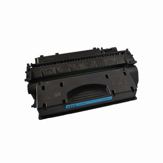 1PK Compatible CF280X Black Toner Cartridge For HP LaserJet Pro 400 M401dn LaserJet Pro 400 M425dn (Pack of 1)