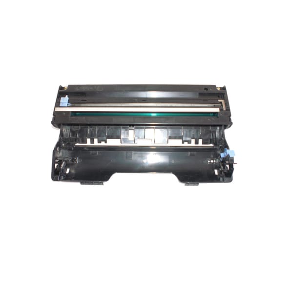 BROTHER HL 5050 PRINTER DRIVERS DOWNLOAD FREE