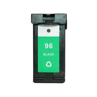 1PK Compatible C8767WN (HP 96) Ink Cartridge For HP Deskjet 3320 3420 3425 3520 3550 ( Pack of 1 )