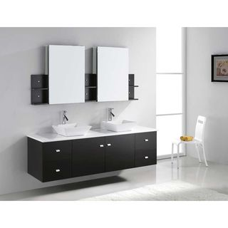 Floor Cabinet Bathroom Furniture Store - Shop The Best Deals For ...