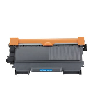 1PK Compatible TN420 Toner Cartridge For Brother Laser Printers HL-2240 series HL-2270 Series  (Pack of 1)