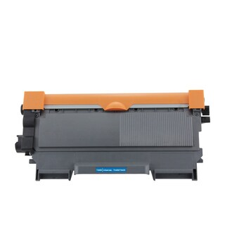 1PK Compatible TN450 Toner Cartridge For Brother Laser Printers HL-2240 series HL-2270 Series  (Pack of 1)