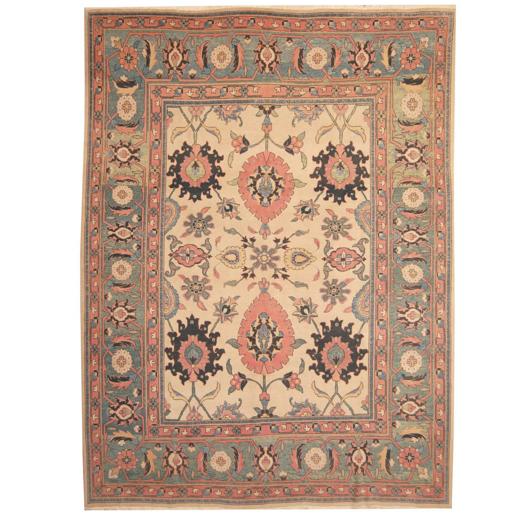 Buy Unique One Of A Kind Area Rugs Online At Overstock