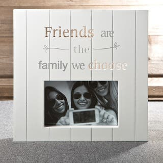White Laser-cut Wood Friends Frame|https://ak1.ostkcdn.com/images/products/11991379/P18871366.jpg?impolicy=medium