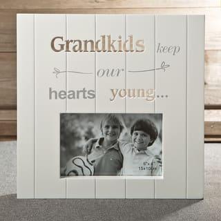 Grandkids Frame|https://ak1.ostkcdn.com/images/products/11991384/P18871368.jpg?impolicy=medium