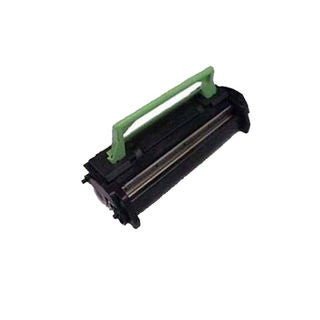 1PK Compatible FO-47 ND Toner Cartridge For Sharp FO-4650 4700 4970 5550 5700 Printers ( Pack of 1 )