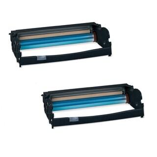 2PK Compatible E260X42G Toner Cartridge For Lexmark E260 E260D E260DN E360 E360DN ( Pack of 2 )