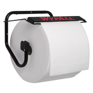 WypAll Jumbo Rag On A Roll L40 Wipers