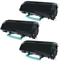 HP Q2612AC Black Contract Original LaserJet Toner Cartridge