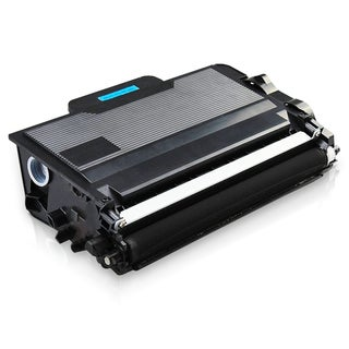 1PK Compatible TN880 Toner Cartridge For Brother DCP-L5500DN DCP-L5600DN DCP-L5650DN HL-L5000D ( Pack of 1 )