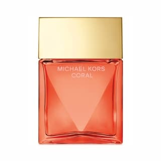 Michael Kors Coral Women's 3.4-ounce Eau de Parfum Spray