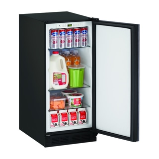 U-Line 1000 Series 1215 - 15 Inch Refrigerator - Integrated