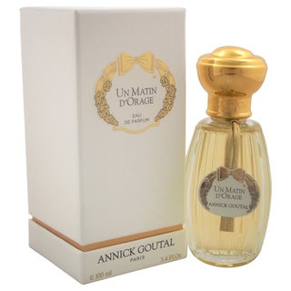 Annick Goutal Un Matin D'Orage Women's 3.4-ounce Eau de Parfum Spray|https://ak1.ostkcdn.com/images/products/11992904/P18872719.jpg?_ostk_perf_=percv&impolicy=medium