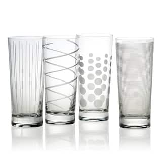 Mikasa Cheers Highball Glasses (4-pack)|https://ak1.ostkcdn.com/images/products/11992944/P18872667.jpg?impolicy=medium