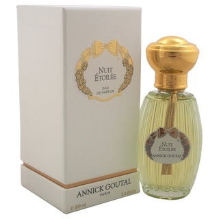 Annick Goutal Nuit Etoilee Women's 3.4-ounce Eau de Parfum Spray