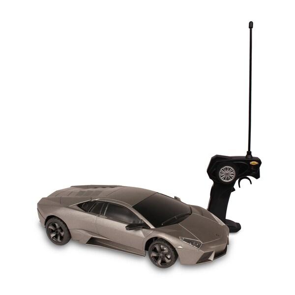 Shop Nkok Luxe 1 14 Rc Lamborghini Revent N Free