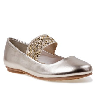 Kensie Girl Ballerinas (More options available)