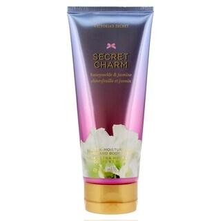 Victoria's Secret Secret Charm Women's 6.7-ounce Body Cream