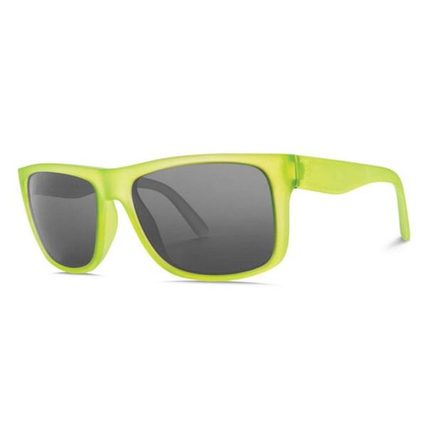 317af4b403 Shop Electric Swingarm Men s  Unisex Rectangular Sunglasses - Free Shipping  Today - Overstock - 11993857