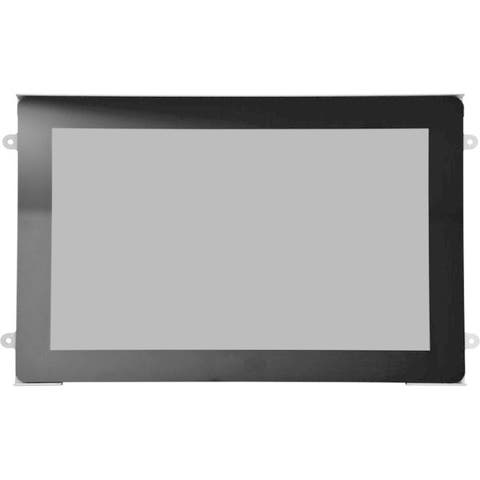 """Mimo Monitors UM-1080CH-OF 10.1"""" Open-frame LCD Touchscreen Monitor - 16:10 - 14 ms"""