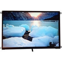 """Mimo Monitors UM1080-OF 10.1"""" Open-frame LCD Monitor - 14 ms"""