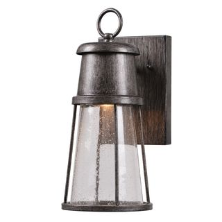 Omen LED Lantern