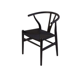 Hans Andersen Home Wishbone Chair