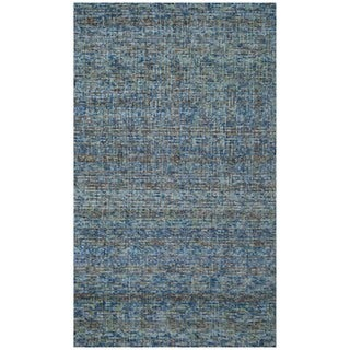 Aurelle Home Nordic Hand Tufted Rug (5' x 8')