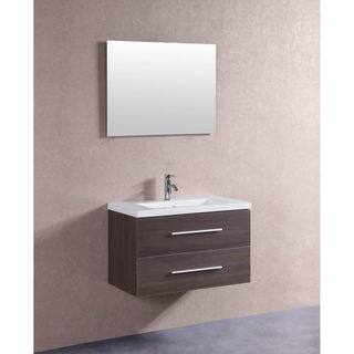Buy Floating Bathroom Vanities Amp Vanity Cabinets Online At