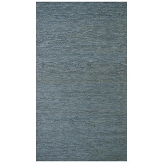 Aurelle Home Royal Hand Tufted Rug (5' x 8')