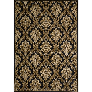Christopher Knight Home Xenia Talise Rug (8' x 11')