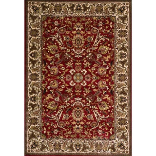 Christopher Knight Home Xenia Pascala Oriental Rug (8' x 11')