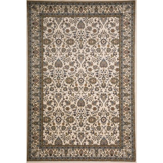 Christopher Knight Home Xanthis Evonne Oriental Rug (8' x 11')