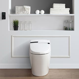 OVE Decors Alfred Smart White 1-piece Toilet and Bidet|https://ak1.ostkcdn.com/images/products/11996644/P18875855.jpg?impolicy=medium
