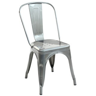Edgemod Trattoria Dining Chair