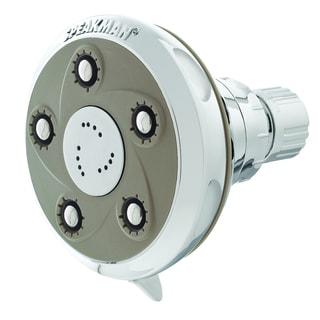 Speakman Napa Multi-function Shower Head