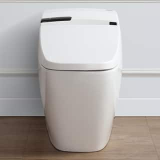 Buy Bidets Online At Overstock Com Our Best Toilets Deals