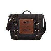 Top Rated Messenger Bags